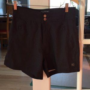 Ten Tree shorts